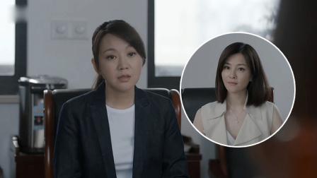 剧集:《少年派》裴音与王胜男从冤家变闺蜜 接受林妙妙与儿子交往