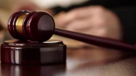企业讨债9年打赢官司无用:法院领导和被告是亲兄弟