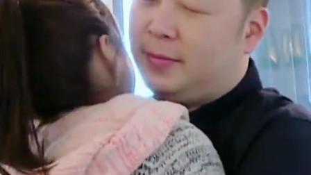 不忍直视,宝宝现在听到杜海涛这俩字就怕怕