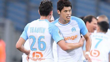 实名羡慕!力压众多大牌 日本国脚当选法甲豪门赛季最佳