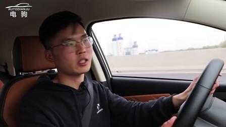 【电驹视频】城市通勤新选择,新特DEV1有哪些亮点与不足