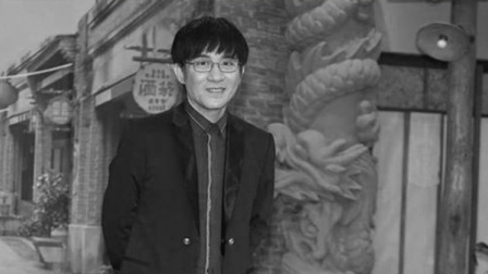 八卦:台湾歌手江明学出租房自杀 享年58岁