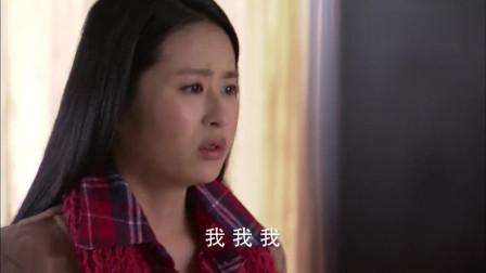 千山暮雪:颖儿不知从何解释,左右为难,不想再和刘恺威有瓜葛