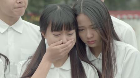 """毕业季""""催泪""""的3首歌,相信每首你都会唱,听着听着就哭了"""