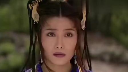 霹雳菩萨:姑娘发现了未婚夫的,不敢相信!