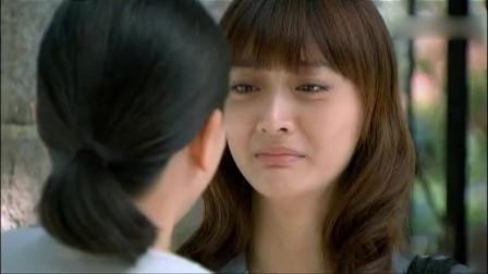 一不小心爱上你:真千金失恋后回去找养母,没有血缘关系的亲情却更感人!