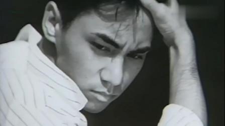 黄凯芹经典《伤感的恋人》每一首老歌都值得回味