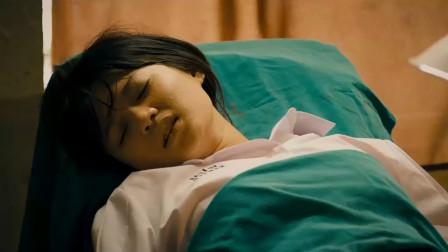 2011年上映, 一部根据真实事件所改编的恐怖电影, 未满十八岁勿进