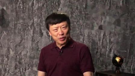 胡锡进:不管谁当选,中美关系都难回到从前