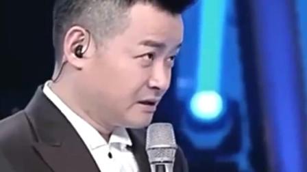 22岁美女上央视!和爹娘在农村唱红白事!开嗓真的不输中国好声音
