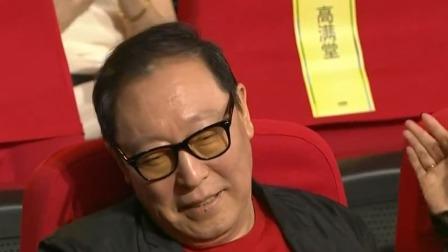 """叫好叫座!""""白玉兰""""初心不改! SMG新娱乐在线 20190618 高清版"""