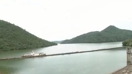 各部门积极部署新一轮强降雨天气防御应对工作 新闻夜航(江西) 20190618 高清
