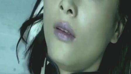 女尸躺在医院的停尸间,没想到,医生竟能和漂亮女尸正常对话!