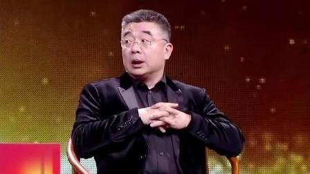 家风中华 第一季 孝肃传家 包大姐现场嗨跳广场舞