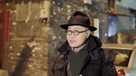 """一千零一夜:北京城第一个""""戏院"""",还首创先河,凭票入场"""