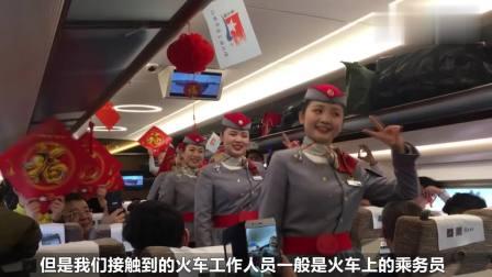 中国开火车的普通司机,一个月的工资究竟有多少?答案你可能不信