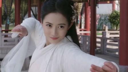 陈钰琪被问最迷恋的偶像是谁?得知是该男星后!网友们纷纷炸了锅