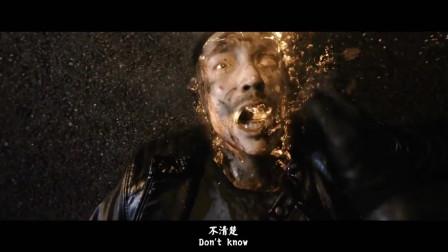 新老3代恶灵骑士齐聚漫威电影宇宙《恶灵骑士3:三代同堂》