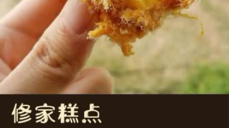 天津美食:天津放不下的糕点店