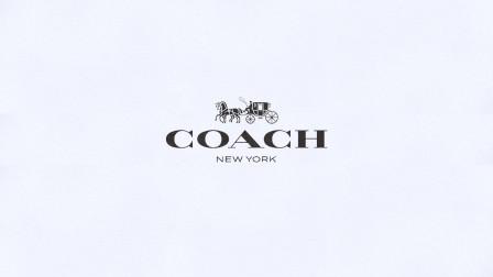 寻找纽约的味道——COACH纽约寻香之旅