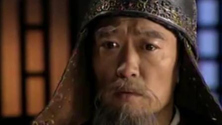 薛仁贵谋略过人,要摆龙门阵对抗铁世文,徐茂公坚信他能赢!