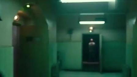 彩蛋!卢瑟从监狱里逃了出来,还找来了丧钟,反派将成立联盟