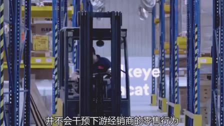 3M公司停止出售产品给华为?网友笑了:卖口罩的也凑热闹?