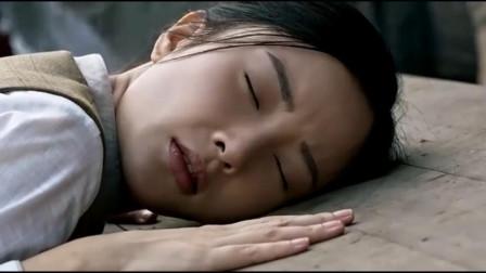 消失的凶手:美女靠听力,听出那个棺材里藏着炸弹