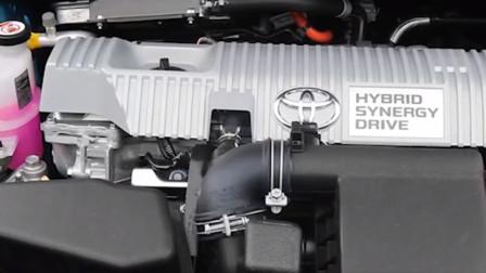 丰田联手比亚迪和宁德时代,抢占全球电动汽车市场