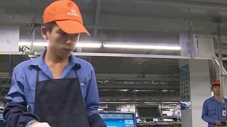 安徽省前5月家电出口87.6亿元 同比增长12.5%  每日新闻报 20190617 高清版