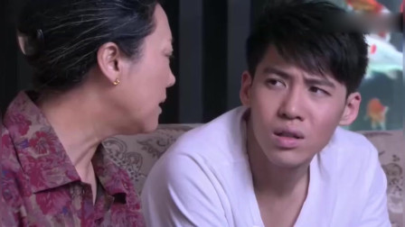 妯娌的三国时代:二儿媳妇终于说了句公道话,没有理由让人家去住老房子!