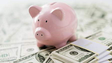 钱越来越不值钱!50万保额的重疾险,几十年后能跑赢通胀吗?