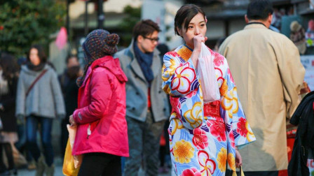 日本申请世界通用语言被拒绝!理由很现实,日本心服口服