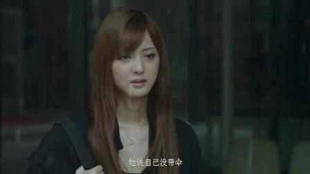 iuv综艺《每天聊电影》师生恋,超暖治愈人心的恋爱