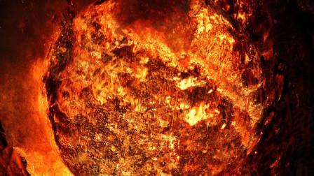 气象学家:霍金预言成真,30年后文明或将崩溃,地球真会变火球?