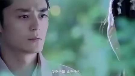 中国仙侠,巅峰之作,你看过几部,还不一起回顾经典