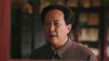 《决胜时刻》曝宣传片定档9.12  再现缔造共和国的燃情历史