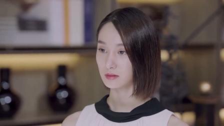 《我要和你在一起》卫视预告第3版:陈哲找到欧瑞向她揭发郑屹民做过的丑事,欧瑞报警遇危险