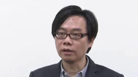 """两岸秘密档案 2019 国宝揭秘 台北故宫""""镇馆三宝"""""""