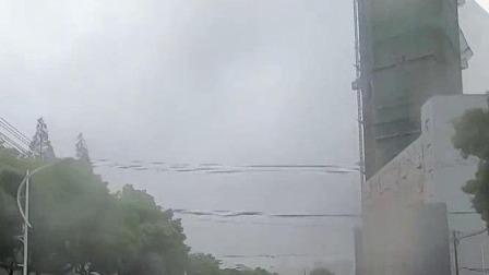 今明两天安徽大部将有大到暴雨 每日新闻报 20190620 高清版