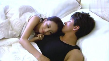 恋恋不忘:吴桐清晨醒来就翻包,原来是为了找结婚证,还真怕是场梦