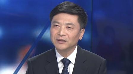 """北京您早 2019 """"市民对话一把手 提案办理面对面""""直播访谈节目关注""""促进就业、技能培训和社会保障"""""""