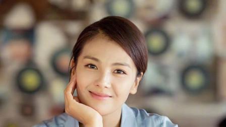 刘涛回应被粉丝吐槽在家抠脚 征集角色它频被提及