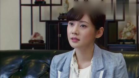 恋上黑天使:美女想救小伙,总裁硬是要她嫁给不喜欢的人!