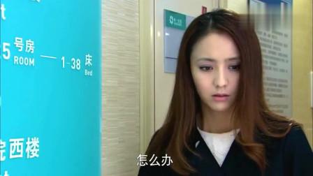 恋恋不忘:吴桐怀上了二胎,厉仲谋为什么认定不是自己的,吴桐伤心欲绝!