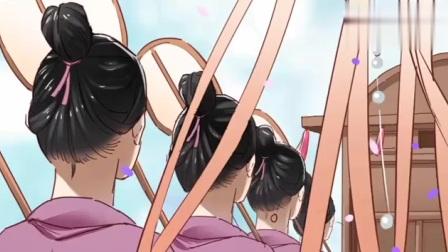 重生毒妃:沐云瑶重生,心机深沉变腹黑,看她如何步步为营!