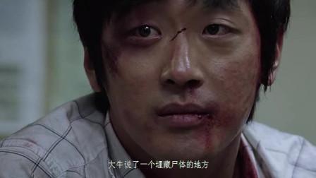 iuv综艺《每天聊电影》有强烈的游戏感和操控感,一种令人厌恶的冰冷和无聊