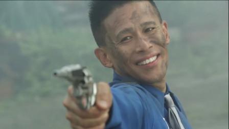 【舍长制造】当你有两把枪,就能同时打两个头—我的朋友佩德罗 试玩