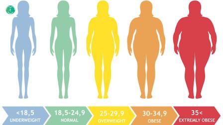 吴栋说跑步:可能让你更瘦的褐色脂肪