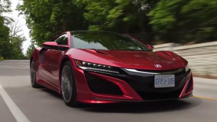 新能源汽车加速TPO10,第二名为国产车,特斯拉前五都没进!